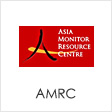 Asia Monitor Resource Centre