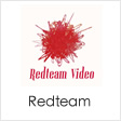 Redteam Video