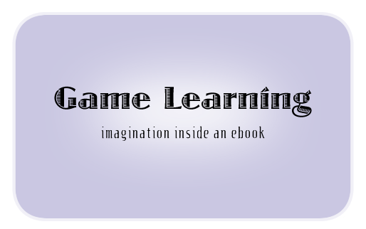 GameLearning eBook